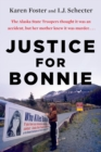 Justice for Bonnie - eBook