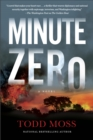 Minute Zero - eBook