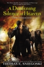 Deafening Silence In Heaven - eBook