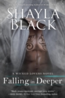 Falling in Deeper - eBook