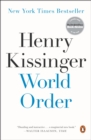 World Order - eBook