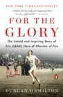 For the Glory - eBook