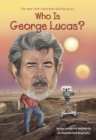 Who Is George Lucas? - eBook