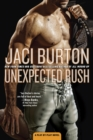 Unexpected Rush - eBook