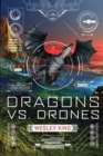 Dragons vs. Drones - eBook
