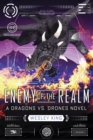 Enemy of the Realm - eBook
