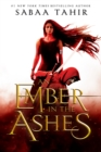 Ember in the Ashes - eBook
