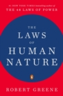 Laws of Human Nature - eBook