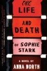 Life and Death of Sophie Stark - eBook