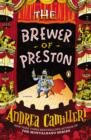 Brewer of Preston - eBook