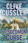 Solomon Curse - eBook