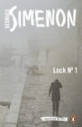 Lock No. 1 - eBook