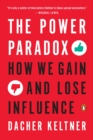 Power Paradox - eBook
