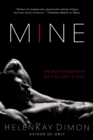 Mine - eBook
