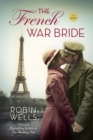 The French War Bride - eBook