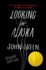 Looking for Alaska Deluxe Edition - eBook