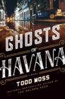 Ghosts of Havana - eBook