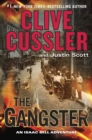 Gangster - eBook