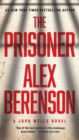 The Prisoner - eBook