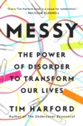 Messy - eBook