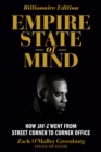 Empire State of Mind - eBook