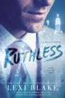 Ruthless - eBook