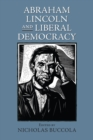 Abraham Lincoln and Liberal Democracy - eBook
