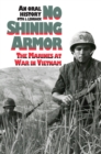 No Shining Armor : The Marines at War in Vietnam An Oral History - eBook