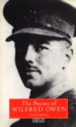 The Poems of Wilfred Owen - Book