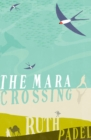 The Mara Crossing - Book