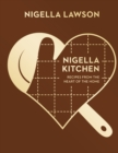 Nigella Kitchen : Recipes from the Heart of the Home (Nigella Collection) - Book