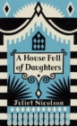 A House Full of Daughters, A - Book