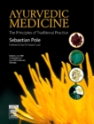 E-Book - Ayurvedic Medicine : The Principles of Traditional Practice - eBook