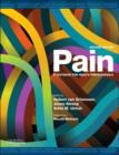 Pain : a textbook for health professionals - Book