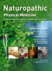 Naturopathic Physical Medicine E-Book : Theory and Practice for Manual Therapists and Naturopaths - eBook