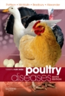 Poultry Diseases E-Book - eBook