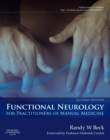 Functional Neurology for Practitioners of Manual Medicine - Book