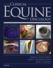 Clinical Equine Oncology E-Book - eBook