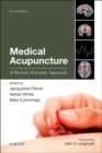 Medical Acupuncture : A Western Scientific Approach - Book