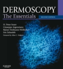 Dermoscopy E-Book : The Essentials - eBook