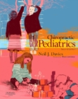 Chiropractic Pediatrics E-Book : A Clinical Handbook - eBook