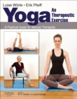 Yoga as Therapeutic Exercise E-Book : 徒手治療師之實用指引 - eBook