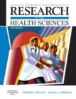 Introduction to Research in the Health Sciences E-Book - eBook