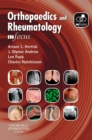 Orthopaedics and Rheumatology In Focus E-Book - eBook