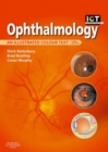 Ophthalmology E-Book : An Illustrated Colour Text - eBook