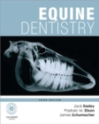 Equine Dentistry - E-Book - eBook