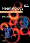Haematology : An Illustrated Colour Text - Book