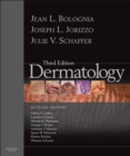 Dermatology E-Book - eBook