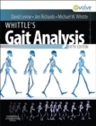 Whittle's Gait Analysis - E-Book - eBook