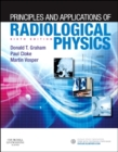 Principles and Applications of Radiological Physics - Book